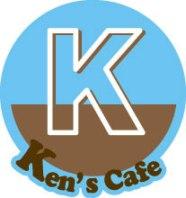 Ken's Cafe United